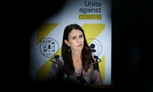 Prime Minister Jacinda Ardern will give a Covid alert level update for Auckland and the rest of the country
