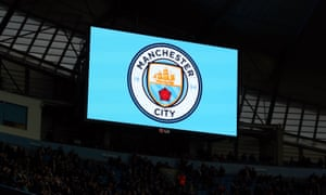 Manchester City have accepted the FA's anti-doping charge after failing to provide detailed 'club whereabouts' information on three separate occasions over a period of 12 months