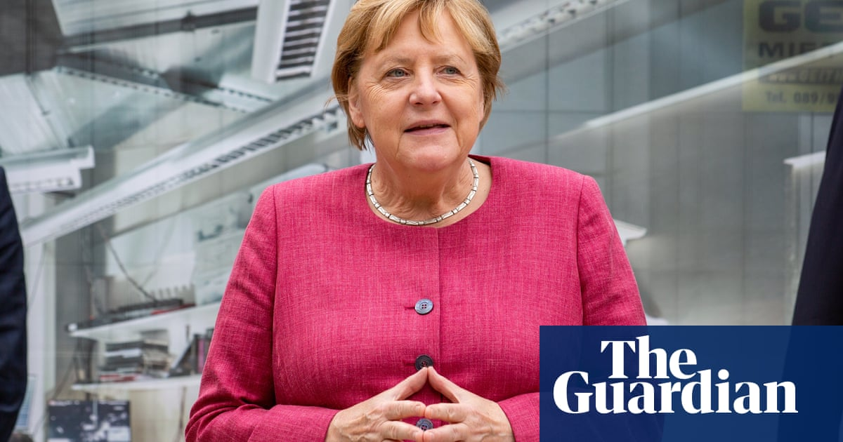 German election: who is standing, what are the issues and who will win?