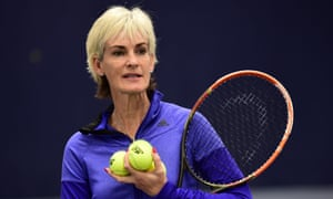 Judy Murray twice helped Great Britain into play-off matches to join the World Cup but they were beaten by Argentina and Sweden.