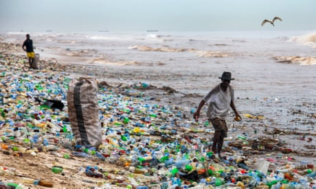 05b4c83d6d Throwaway culture has spread packaging waste worldwide: here's what to do  about it