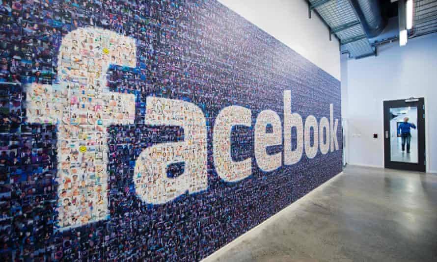 The ruling in Germany is a coup for Facebook.