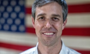 The official Twitter account of the Republican party of Texas put out what one can only assume were meant to be revelatory tweets about Beto O'Rourke.