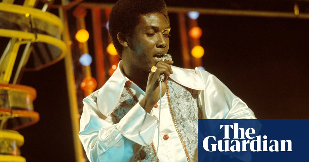 How we made Everything I Own: Ken Boothe and David Gates on their shared hit
