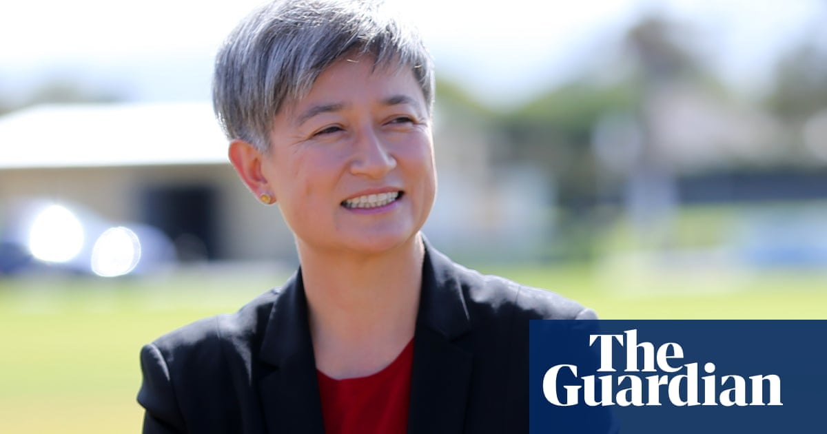 Labor warns Coalition bill to strip terrorists of citizenship is 'unconstitutional'