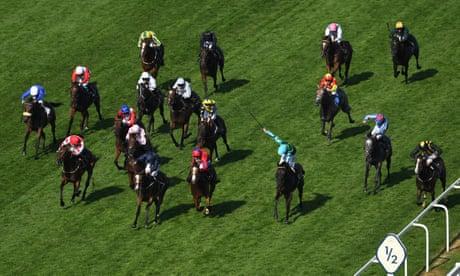 Talking Horses: six extra races for Royal Ascot plus Hong Kong tips