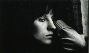 Janet Mendelsohn   Kathleen
