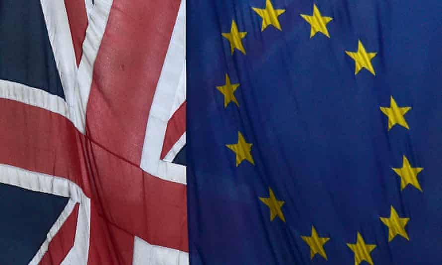 On 23 June, a referendum on the UK's place in Europe will decide whether the country remains in the EU