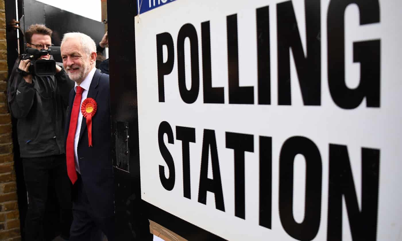 Labour accused of 'control-freakery' over candidate selections