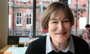 Jenny Chapman believed in the value of lawyers learning 'soft skills' to go with their hard legal knowledge