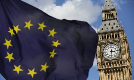 Article 50 notification can be withdrawn at any time before 29 March 2019.
