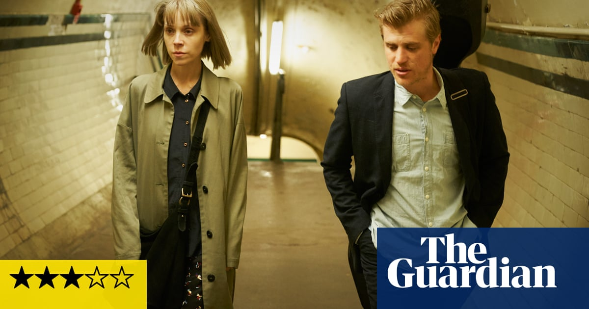 Cordelia review – reality-bending drama of creepy neighbours