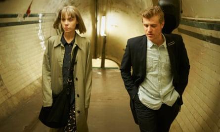 Cordelia review – reality-bending drama of creepy neighbours | Film | The  Guardian