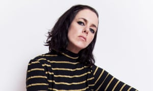 Anna Meredith | Music | The Guardian