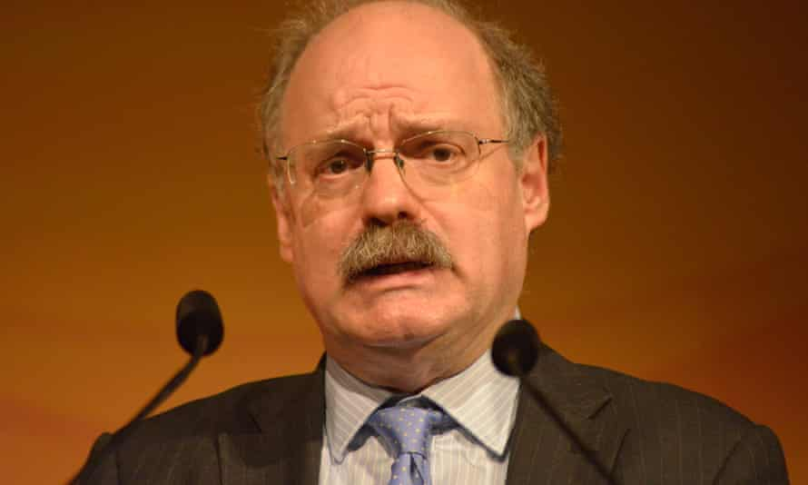 Sir Mark Walport, speaking at the EuroScience Open Forum in Manchester on 26 July 2016.