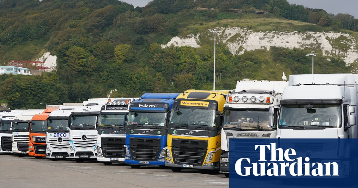 Heeding working-class voices on Brexit and labour shortages