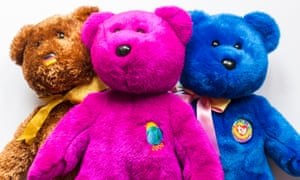 8e77167c43aadc What Beanie Babies taught a generation about the horrors of boom and ...