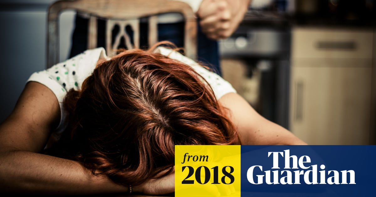 Fears family violence is going undetected by psychiatrists