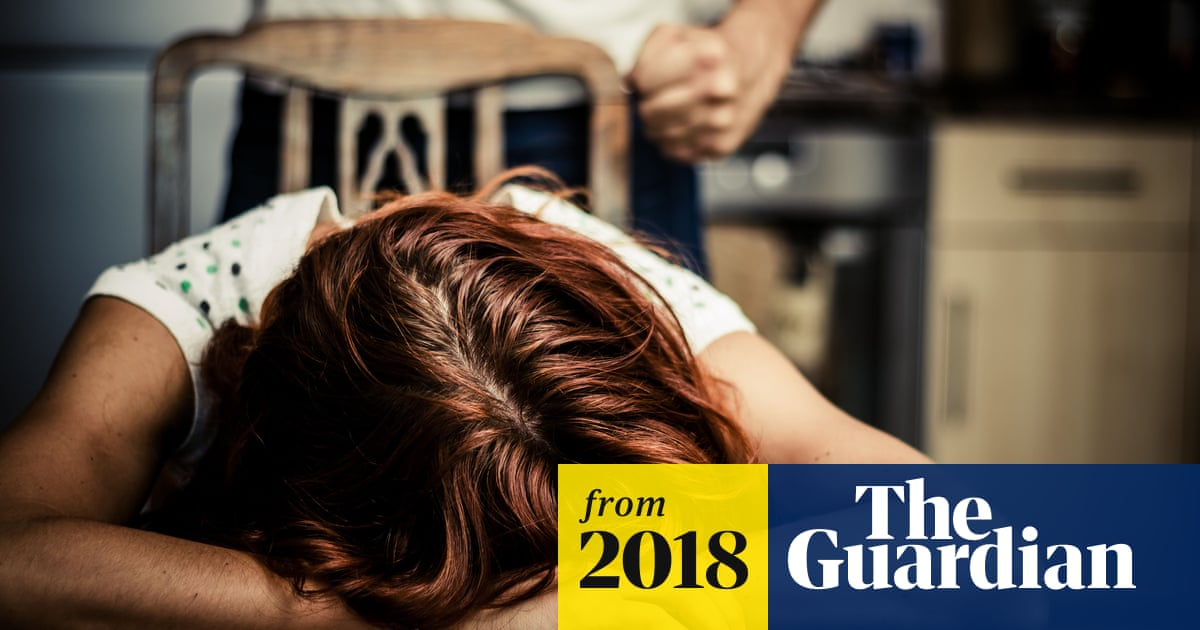 Abuse victims increasingly denied right to stay in UK   UK