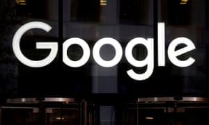 Google dominates online search in the US, accounting for about 80% of search queries.
