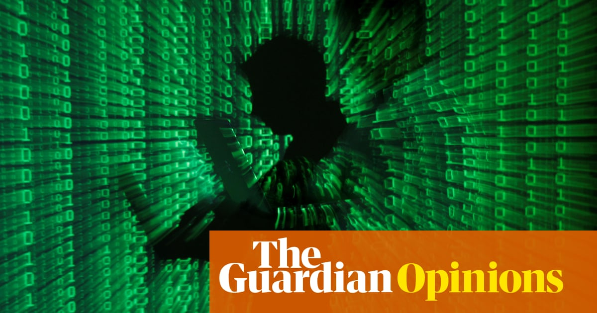 Without encryption we will lose all privacy. This is our new battleground   Edward Snowden