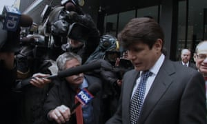 A still from Trial by Media.