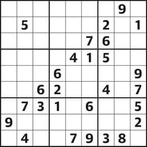 It is a graphic of Gargantuan Sudoku Medium Printable