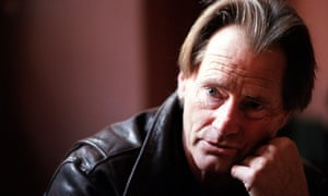 Sam Shepard forged a genuinely original writing voice; his runaway soliloquies made urgent rhythmic poetry out of the banal.