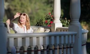 Adora (Patricia Clarkson)