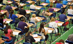 Criminal charges possible over leaks of A-level maths papers