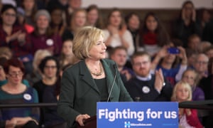 Hillary Clinton oil drilling US Atlantic fossil fuels