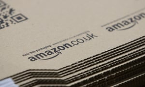 Amazon UK has withdrawn the kits from sale