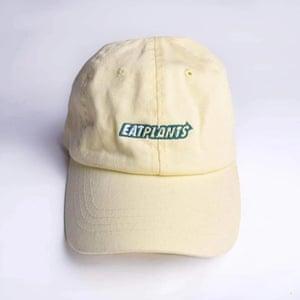 £22, plantfacedclothing.com