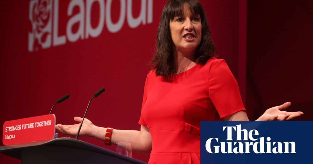 Labour promises to spend £28bn a year on tackling climate crisis