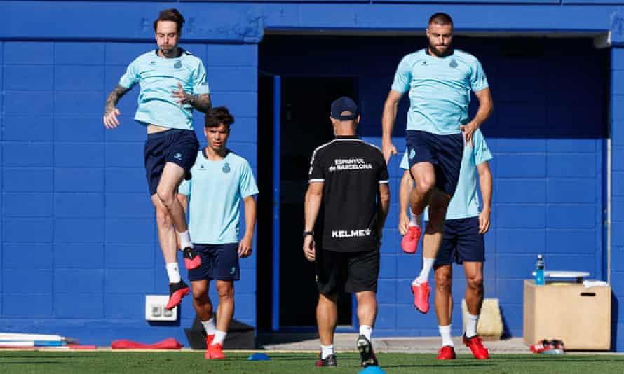As Espanyol players prepare to resume the 2019-20 season, the club has offered season ticket holders free passes for next season.