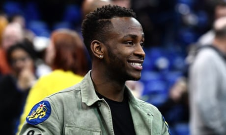 Stoke's initial £10m bid for Saido Berahino accepted by West Brom