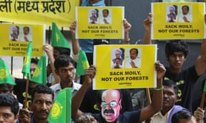 Greenpeace India has said it will take to the courts to challenge the cancellation of its registration to operate.