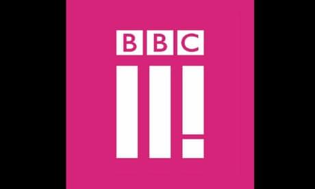 high life bbc3