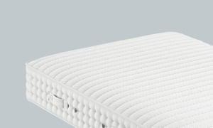 Memory-Foam-1500-mattress-(from £699)
