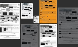 Pages from the Nauru files