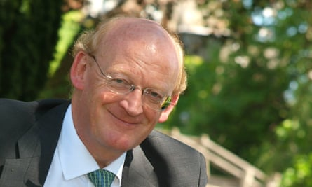 Willy Brown was a founding member of the Low Pay Commission, which introduced the national minimum wage in 1999