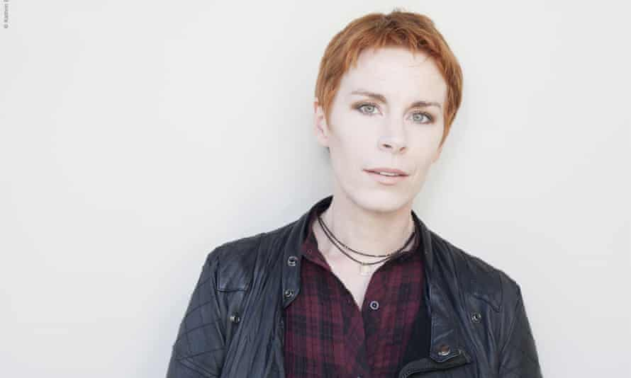 Deeper and darker into the mind of Detective Antoinette Conway  … Tana French.