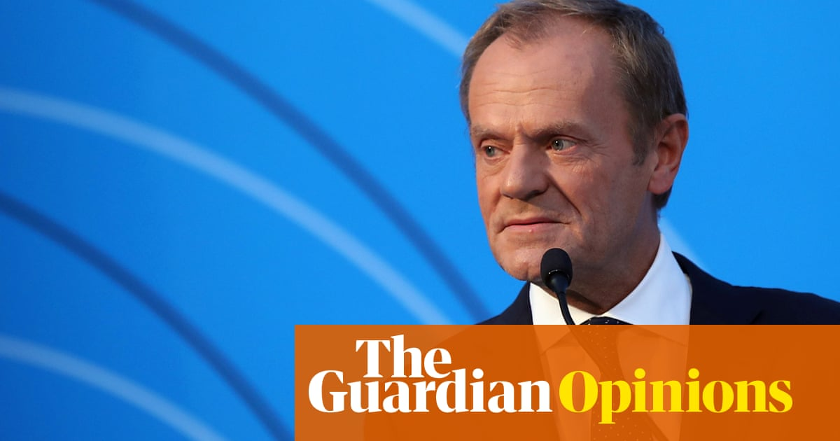 The EU praises 'the common good', but its words ring hollow | Lea Ypi