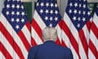 Coronavirus US live: Trump to unveil guidelines on reopening economy thumbnail