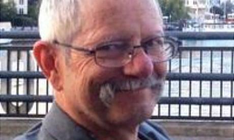 Joe Armstrong obituary