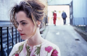 Henry Fool (1997) is a black comedy-drama written, produced and directed by Hal Hartley and features Parker Posey as Fay Grim, the sister of garbage-man turned prize-winning poet Simon Grim.