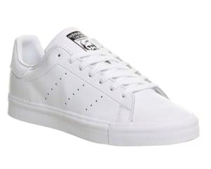 Adidas' Stan Smith.