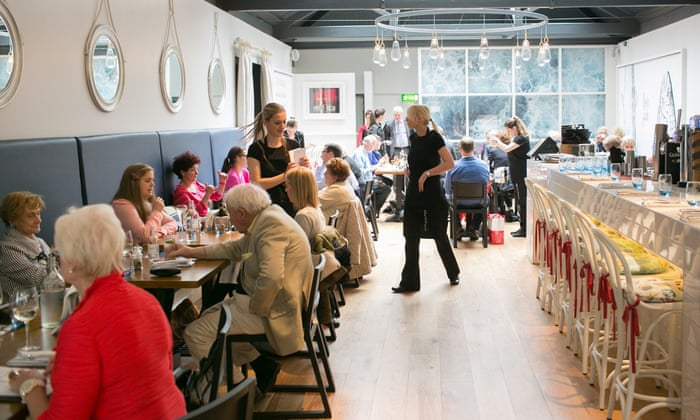 Top 10 Budget Cafes And Restaurants In Belfast Travel