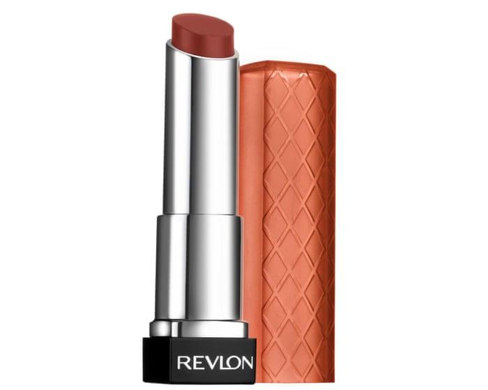 Revlon Makeup Mirror Boots Mugeek Vidalondon