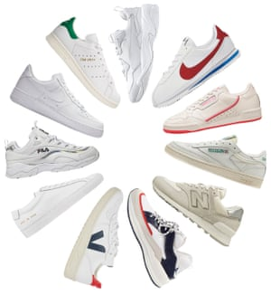 7a8e2110a7cce  It connects first ladies with rap stars   why the white trainer defined  the decade
